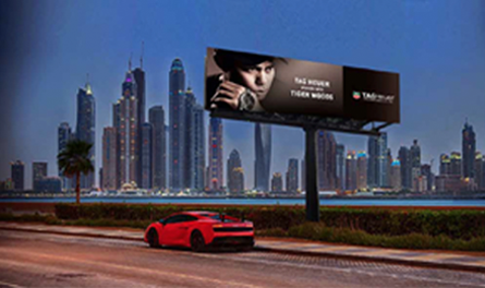 outdoor-advertising-in-dubai-uae