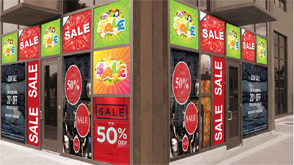 shops-window-graphics-advertising-in-dubai
