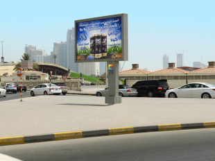 sharjah-outdoor-megacom-sh05a