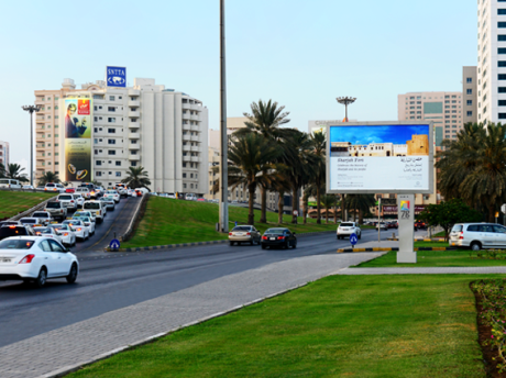 sharjah-outdoor-megacom-sh06a