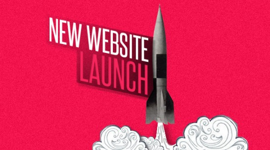 New-launch-e1344546739114