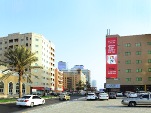 sharjah-outdoor-Wallbanners-sh11